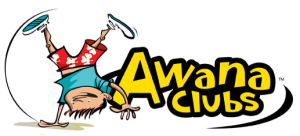 Awana Background 2
